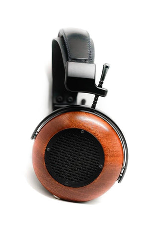 ZMF Aeolus Headphones