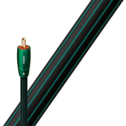 AudioQuest Forest Digital Coaxial Cable