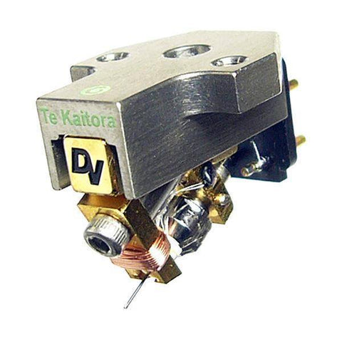 Dynavector Te Kaitora Moving Coil Cartridge