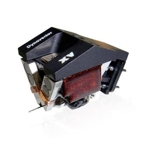 Dynavector XV-1t Moving Coil Cartridge