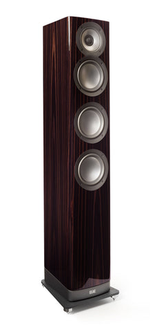 ELAC Navis™ ARF-51 Powered Floorstanding Loudspeakers (each)