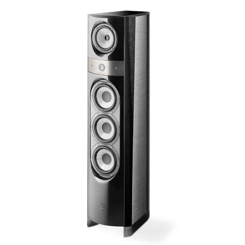 Focal Electra 1038 Be Loudspeakers (pair)