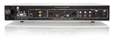 PS Audio Stellar Gain Cell DAC / Preamplifier