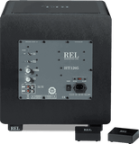 REL Acoustics HT-Air Wireless System