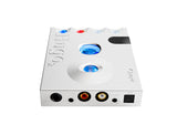 Chord Hugo 2 DAC / Headphone Amplifier / Preamplifier