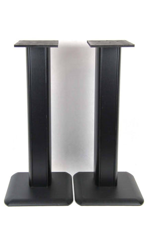 PSB MS-2i Speaker Stands Pair