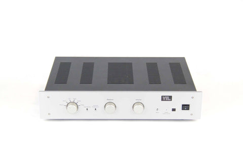 VTL TL 2.5i Preamplifier (USED)