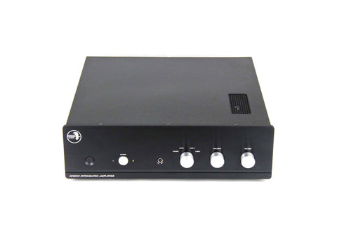 Rogue Sphinx V2 Integrated Amplifier (USED)
