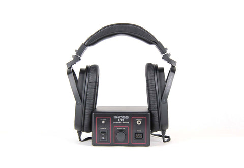 Koss ESP/950 Headphones with E/90 Amplifier (USED)