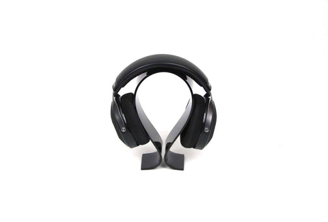 Focal ELEAR Headphones (USED)