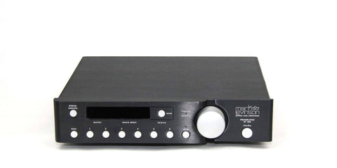 Mark Levinson No 38s Preamplifier (USED)