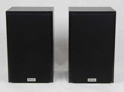 ProAc Tablette Ten Signature - pair (USED)