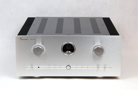 Vincent Audio SV-700 Integrated Amplifier (USED)