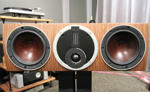 Dali Rubicon Vokal Center Channel Loudspeaker (USED)
