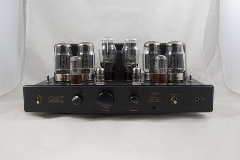 Cary Audio SLI 80 Signature (USED)