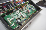 Jolida JD-302BRC Integrated Amplifier (USED)