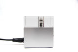 Woo Audio WA7 Fireflies Headphone Amplifier (USED)