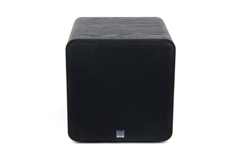 SVS SB-1000 Subwoofer (USED)