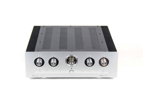Vincent Audio SV-237 (USED)