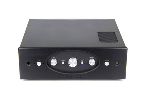 Rogue Audio Pharaoh Integrated Amplifier - (USED)