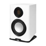 ELAC Carina BS243.4 Standmount Loudspeakers (pair)