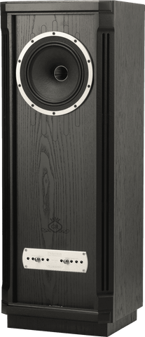 Tannoy Kensington GR - Black Ash Special Purchase. 56% Off! (each)