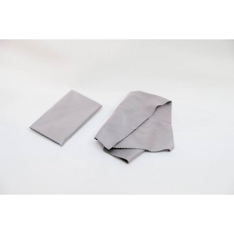 Kirmuss Audio Lint-Free Microfiber Cloth
