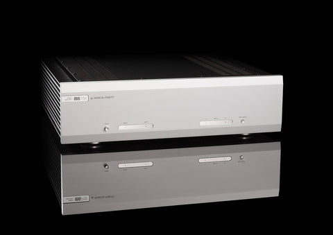 Musical Fidelity M6s PRX Power Amplifier