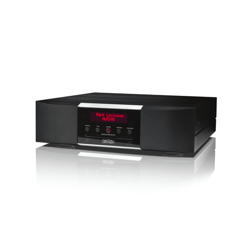 Mark Levinson No5101 Network Streaming SACD Player & DAC