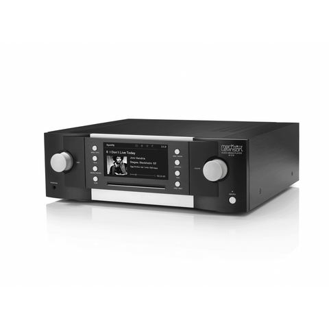 Mark Levinson No519 Digital Audio Player