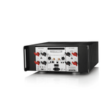 Mark Levinson No534 Dual-Monaural Power Amplifier
