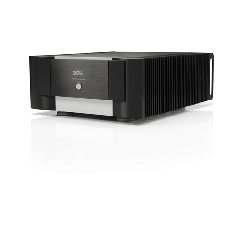 Mark Levinson No536 Monaural Power Amplifier (each)