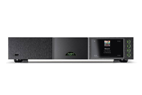 Naim Audio ND 555 Reference Network Player