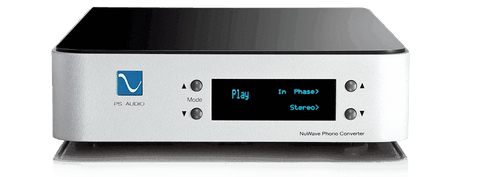 PS Audio NuWave Analog Phono Converter