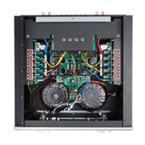 Musical Fidelity Nu-Vista 800 Integrated Amplifier