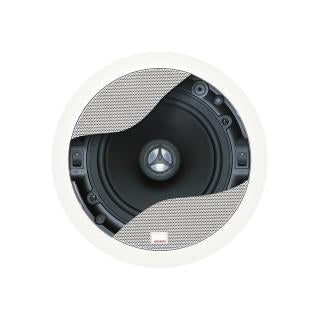 PSB M6.1R Round In-Wall Loudspeakers (pair)