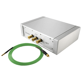 Nordost QRT QKORE3 Ground Unit