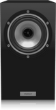 Tannoy Revolution XT MINI Loudspeaker (each)
