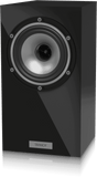 Tannoy Revolution XT MINI Bookshelf Loudspeaker (each)