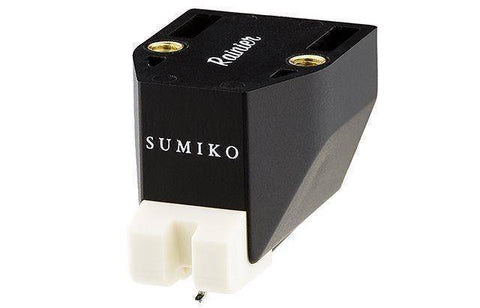 Sumiko Rainier Moving Magnet Cartridge