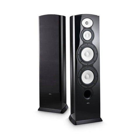Revel F228Be Floorstanding Loudspeaker (each)