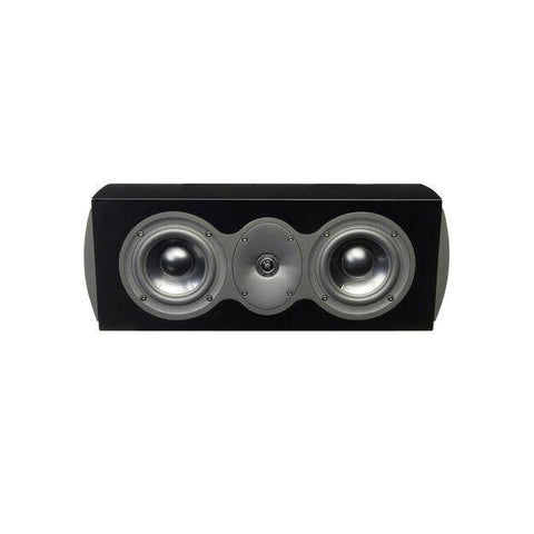 Revel Performa3 C205 Center Channel Loudspeaker