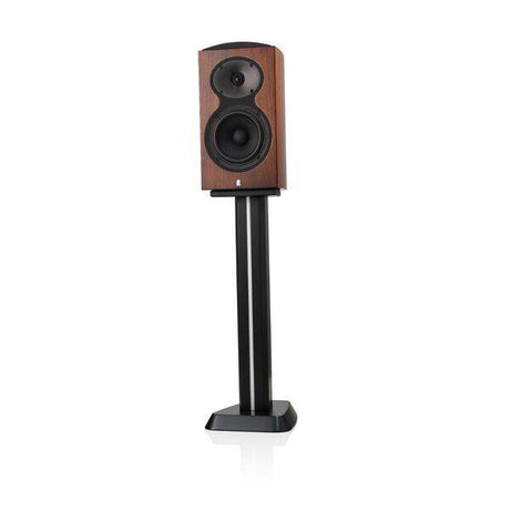 Revel Performa3 M Stand for M105/M106 Loudspeakers (pair)