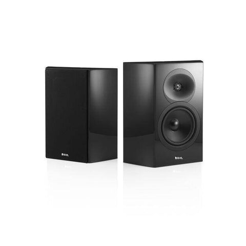Revel Concerta2 S16 On-Wall Loudspeaker (each)
