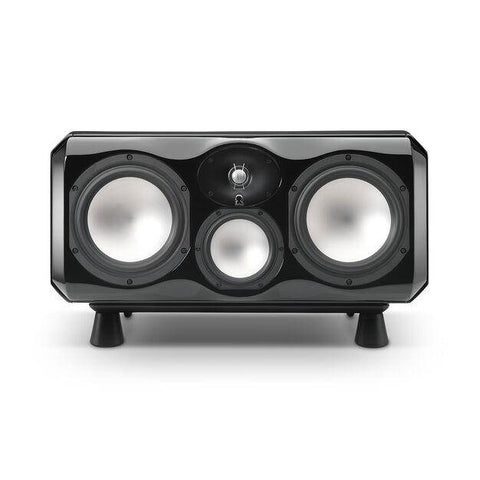 Revel Voice2 Center Channel Loudspeaker