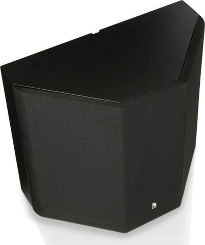Revel Performa3 S206 Surround Loudspeaker (each)