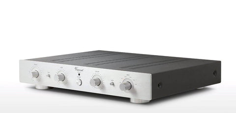 Vincent Audio SA-32 Tube Hybrid Preamplifier