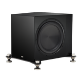 "ELAC Adante SUB3070 Dual 12"" Powered Subwoofer"