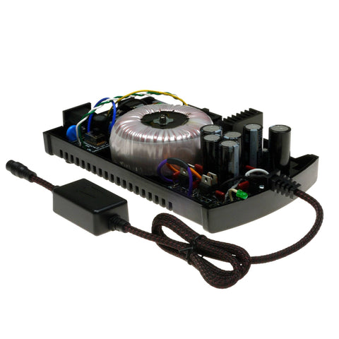 Sbooster BOTW P&P ECO MKII Power Supply