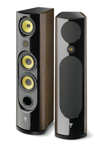 Focal Spectral 40th Floorstanding Loudspeaker (pair)